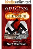 Origins: The Reich