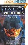 Halo: Evolutions Volume I: Essential...