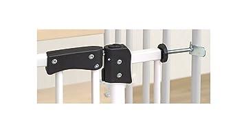 impag y spindel 2er set universell f r alle impag. Black Bedroom Furniture Sets. Home Design Ideas
