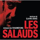 Les Salauds [VINYL]