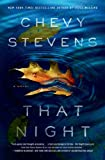 img - for That Night: A Novel book / textbook / text book