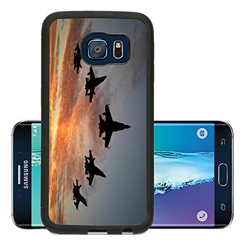 luxlady-premium-samsung-galaxy-s6-edge-aluminum-backplate-bumper-snap-case-image-id-1470962-five-bom