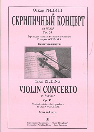 concerto-in-b-minor-op-35-version-for-violin-and-string-orchestra-by-g-korchmar-score-and-parts