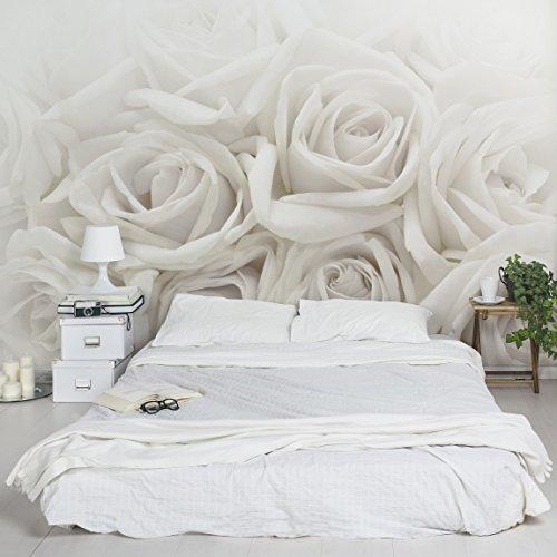 Fotomural-Premium-Rose-wedding-Mural-apaisado-papel-pintado-fotomurales-murales-pared-papel-para-pared-foto-mural-pared-barato-decorativo