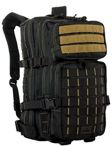red-rock-outdoor-gear-rebel-assault-pack-black-w-coyote-one-size-by-red-rock-outdoor-gear