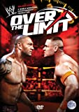 WWE - Over The Limit 2010 title=