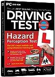 Driving Test Success Hazard Perception Test (PC)
