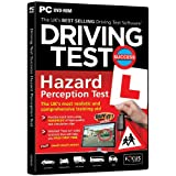 Driving Test Success Hazard Perception Test (PC)by Focus Multimedia Ltd