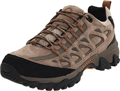 Merrell Men's Kopec,Brindle,7.5 M US