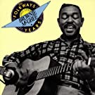 Brownie McGhee: The Folkways Years, 1945-1959
