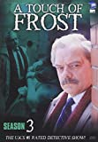 A Touch of Frost - Season 3