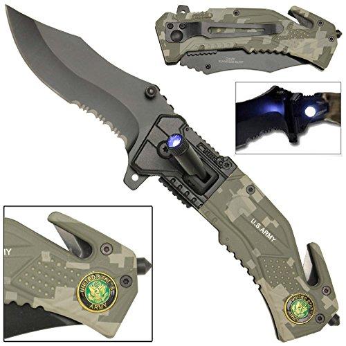 led-flashlight-tactical-rescue-pocket-knife-us-army-camo