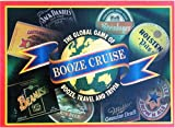 Booze Cruise - The Global Game of Booze, Travel and Trivia
