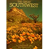 The Great South Westby Charles McCarry