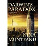 Darwin's Paradoxby Nina Munteanu