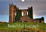 Christoph Stempel Beautiful Iveragh: Images of Iveragh Peninsula, County Kerry, Ireland (Calvendo Places)