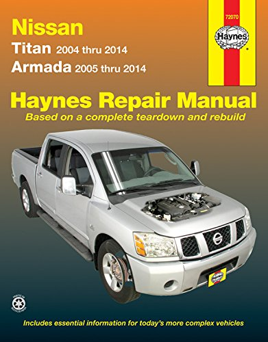 nissan-titan-and-armada-2004-thru-2014-haynes-repair-manual