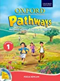 Pathways Coursebook 1