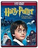 echange, troc Harry potter a l'ecole des sorciers [HD DVD]