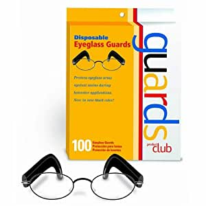 Product Club Product Club: Eyeglass Guard