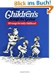 Children's Songs for Guitar: 100 Song...