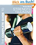 Complete Guide to Strength Training (...