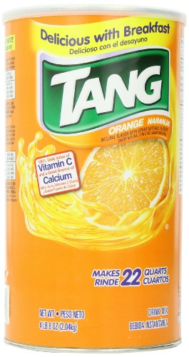 tang-orange-powdered-drink-mix-makes-22-quarts-72-ounce-204-kg-canister