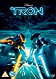 Tron Legacy Magical Gifts DVD Retail