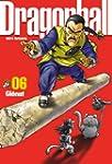Dragon Ball Perfect Edition Tome 06