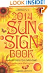 Llewellyn's 2014 Sun Sign Book: Horos...