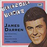 Teenage Tears James Darren