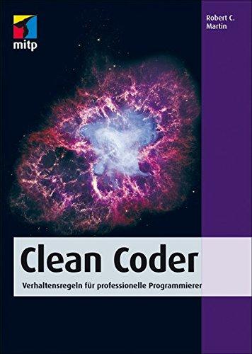clean-coder-verhaltensregeln-fur-professionelle-programmierer-mitp-professional