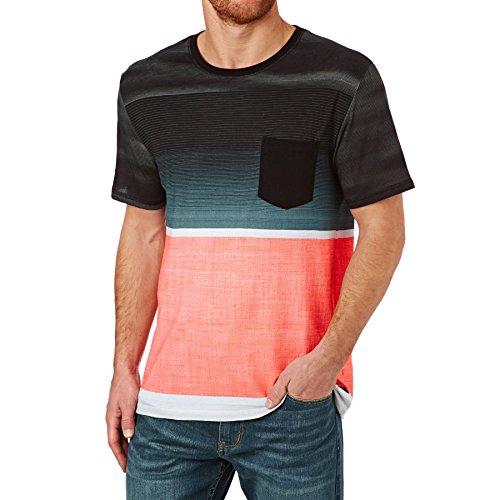 rip-curl-t-shirts-rip-curl-aggrogame-t-shirt-hot-coral