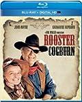 Rooster Cogburn / Une bible et un fus...