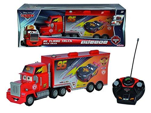 smoby-7-213089002-voiture-mack-truck-carbone-radiocommande-echelle-1-24