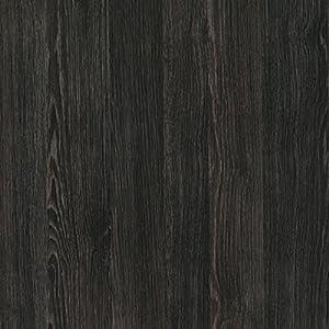 Pellicola adesiva frassino grigio larghezza 90 cm in for Pellicola adesiva effetto legno