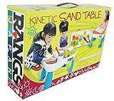 ラングスジャパン (RANGS) キネティックサンドテーブルセット