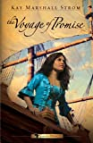 The Voyage of Promise: Grace in Africa Series #2