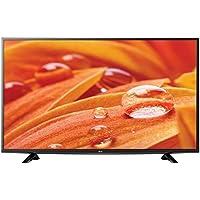 LG 32LF513A 80 cm (32 inches) HD Ready IPS Panel LED TV