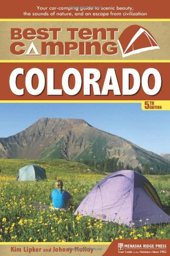 Best-Tent-Camping-Colorado-Your-Car-Camping-Guide-to-Scenic-Beauty-the-Sounds-of-Nature-and-an-Escape-from-Civilization