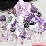 Mini kitty- Hello Kitty Light Purple...