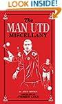 The Man United Miscellany