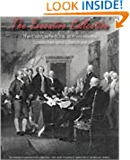 The Executive Collection - The Complete Collection of Presidential Speeches and Literature