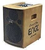 Engl Acoustic Amp - A101