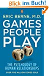 Games People Play: The Psychology of...