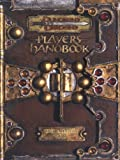 img - for By Wizards Team - Revised Player's Handbook: Dungeons & Dragons Core Rulebook (6.1.2003) book / textbook / text book