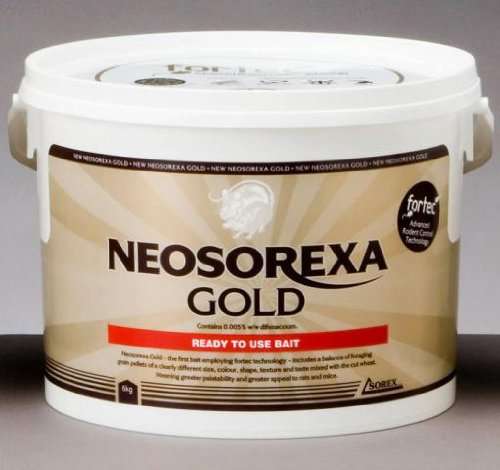 neosorexa-gold-rat-and-mouse-bait-6kg