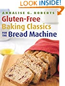 GlutenFree Baking