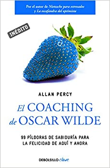 El coaching de Oscar Wilde (Spanish Edition) (Spanish) Paperback