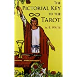 The Pictorial Key to the Tarotby A. E. Waite